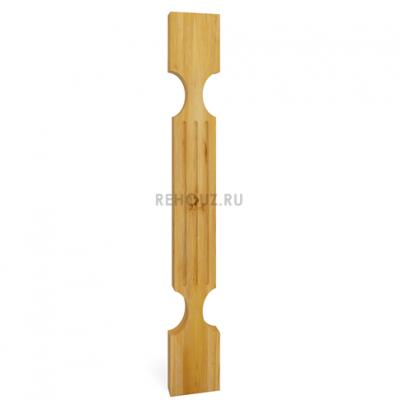 Плоская балясина - Г 004